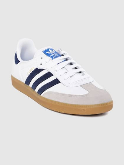 buying new best online special sales Adidas Originals - Buy Adidas Originals Products Online | Myntra