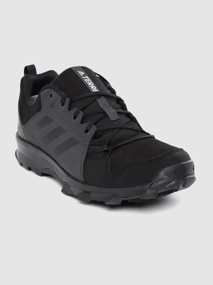 Details about adidas Neo Men's CloudFoam Lite Racer ClimaCool Shoes, 2 Colors