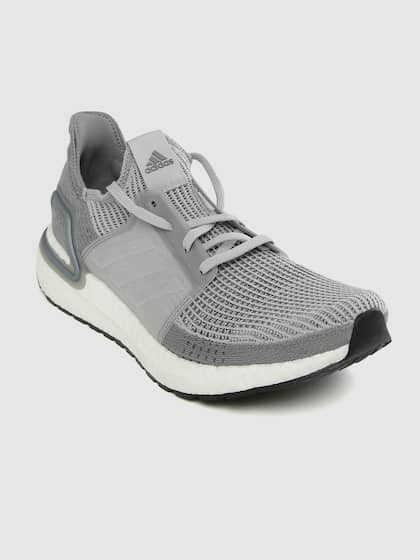 Adidas High Neck Shoes In India Adidas Response Boost 2 Mens