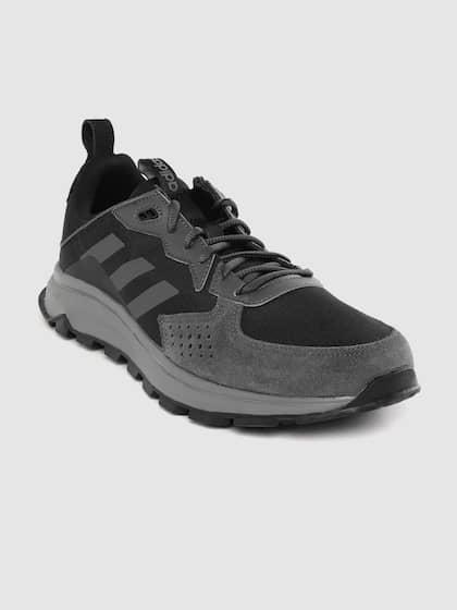 Adidas Response Running Shoes Buy Adidas Response Running
