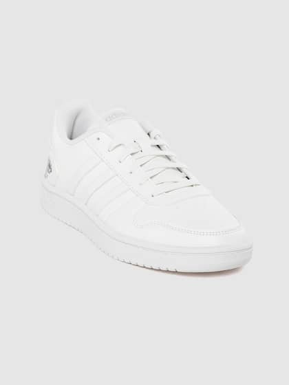 Adidas Shoes Buy Adidas Shoes for Men & Women Online Myntra