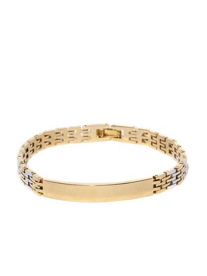 c05fb81a4f39ae Mens Jewellery - Buy Jewellery For Men Online | Myntra