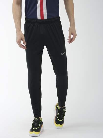 1c96eeac0fa7a Nike Track Pants | Buy Nike Track Pants for Men & Women Online in ...