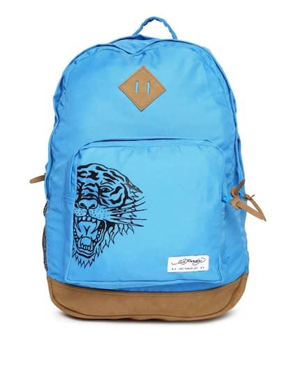 64a2324f44 Men Ed Hardy Bags - Buy Men Ed Hardy Bags online in India