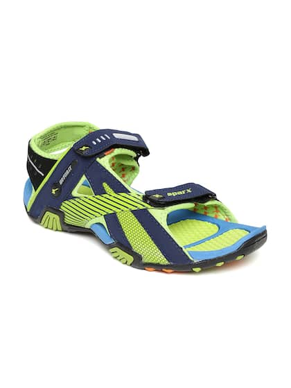 b22feba9897d06 Sparx Floaters - Buy Sparx Sports Sandals online in India