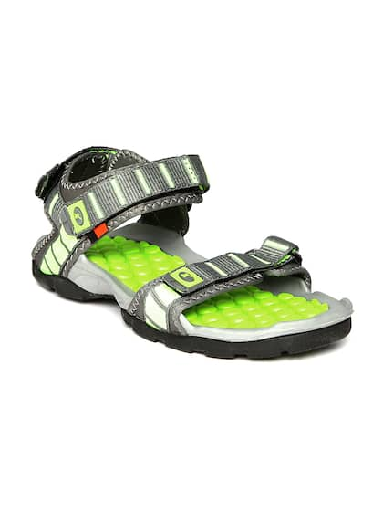 c6a0b9d94 Sparx Floaters - Buy Sparx Sports Sandals online in India
