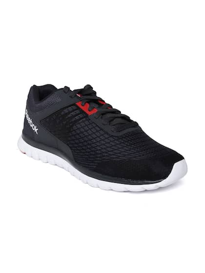006e5c16adb Reebok Sublite - Buy Reebok Sublite online in India