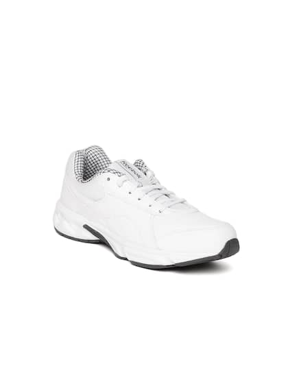 Reebok Boys Shoes - Buy Reebok Boys Shoes online in India e964d782b