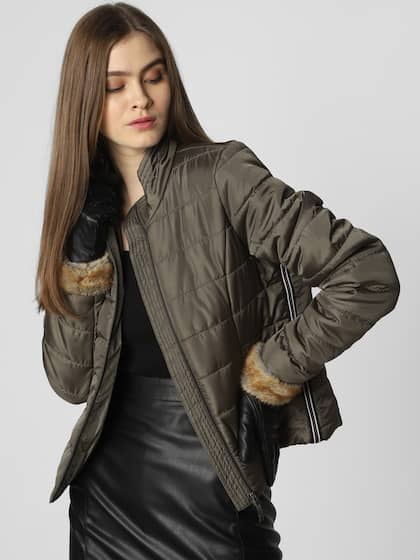 Vero Moda Buy Vero Moda Clothes for Women Online | Myntra