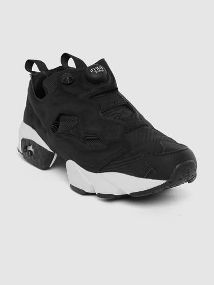 Slip on Shoes Buy Slip ons for Men & Women Online Myntra
