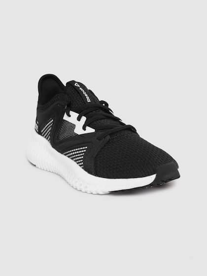 Reebok Flexagon 2.0 Flexweave® LES MILLS® Shoes Blau | Reebok Deutschland