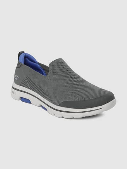 skechers shoes for men price