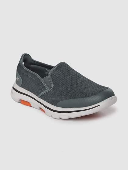 skechers shoes price in mumbai