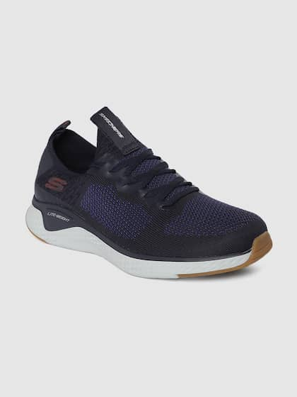 Shoes Buy Shoes for Men, Women & Kids online in India Myntra