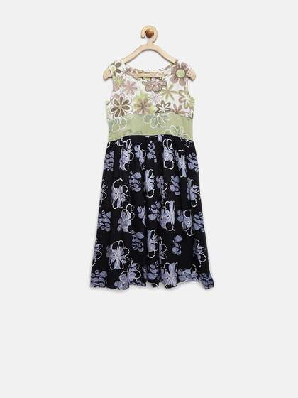 9b4718af8b Yo Baby Online Store - Buy Yo Baby Products Online in India - Myntra