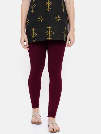 Go Colors Leggings Buy Go Colors Leggings Online In India