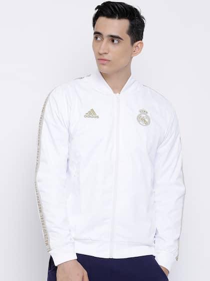 Adidas Jacket Buy Adidas Jackets for Men, Women & Kids Online