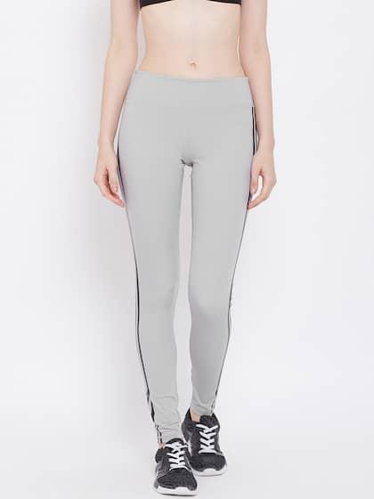 compra venta obtener nuevos salida pantalon nike pro 2 en ...