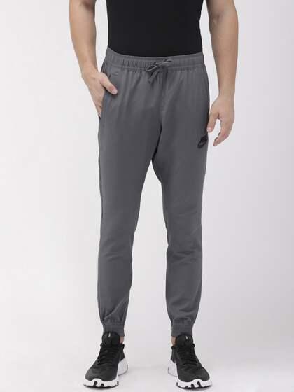 Nike Track Pants | Buy Nike Track Pants for Men & Women