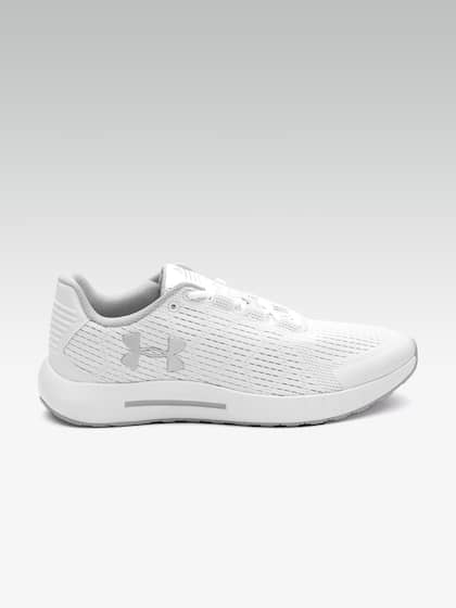 Under Armour Sports Shoes Buy Under Armour Sports Shoes