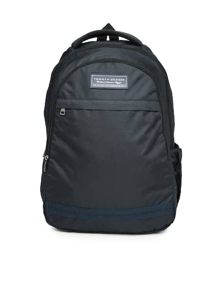 5e1bac07f78 Tommy Hilfiger Backpacks - Buy Tommy Hilfiger Backpacks online in India