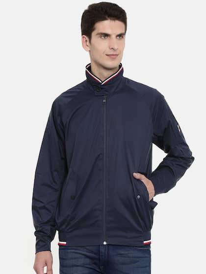 am besten verkaufen neue Fotos günstiger Preis Tommy Hilfiger Jacket - Buy Jackets from Tommy Hilfiger Online