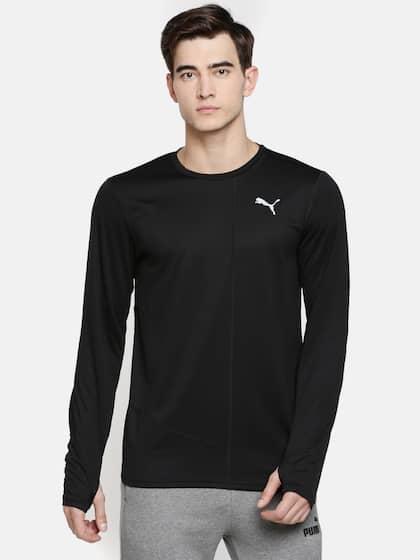 Details about Adidas Men Sports Tennis Jersey Running Training Shirts Blue White Tee Shirt GYM