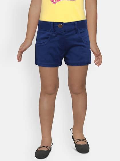 55% off ! Von Frauen blau Hosen Nike Legging Leg A See