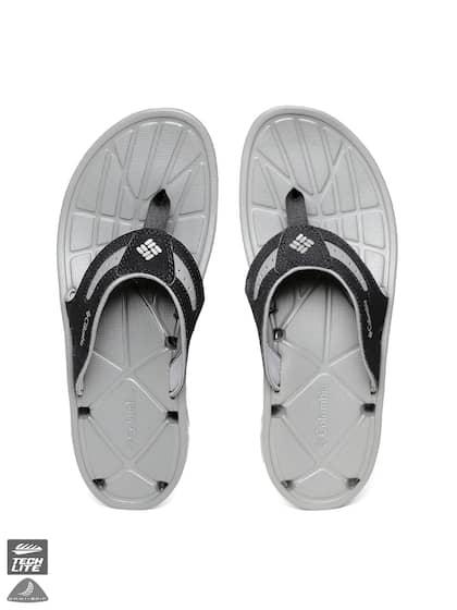 8583bee0a88e Columbia Flip Flops - Buy Columbia Flip Flops online in India