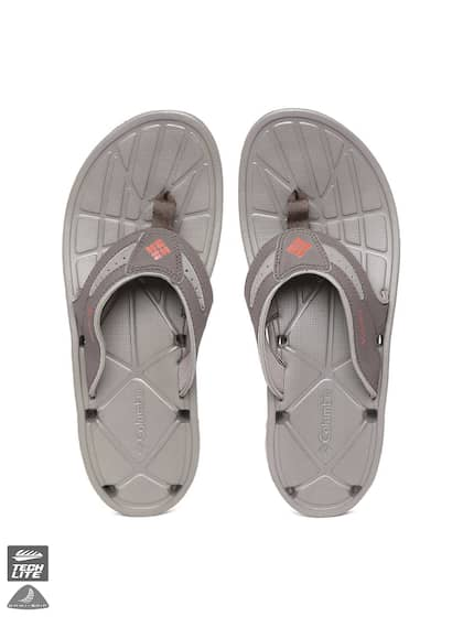 17bea3cd6 Columbia Flip Flops - Buy Columbia Flip Flops online in India