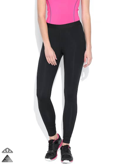 b60d6232c Columbia Black Tights - Buy Columbia Black Tights online in India