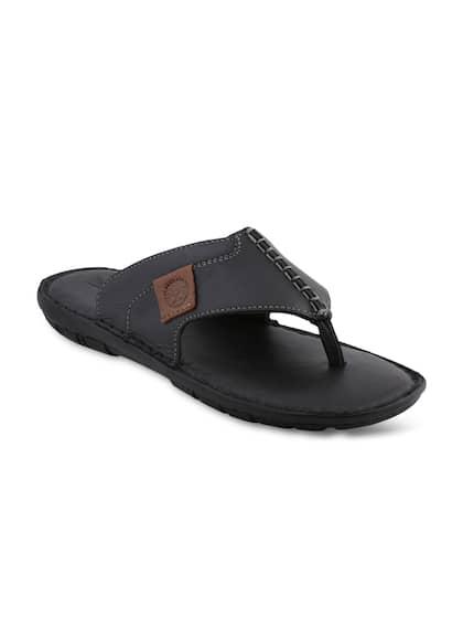 2b8670f75 Sandals For Men - Buy Men Sandals Online in India
