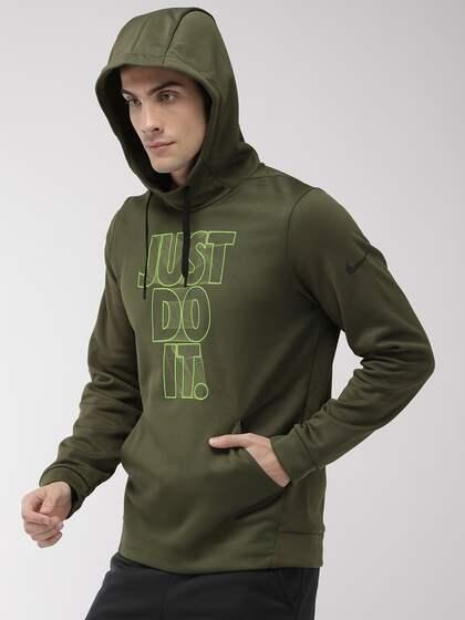 half price differently buy Nike Sweatshirts | Buy Nike Sweatshirts for Men & Women ...