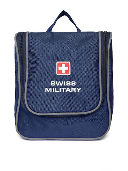 6ab852f174c5 Swiss Military Travel Accessory - Buy Swiss Military Travel ...