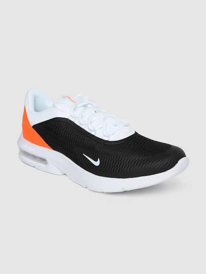 Men's Nike Casual Shoes Buy Nike Casual Shoes for Men