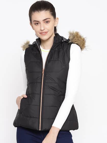 outlet online online retailer beauty Yepme Jackets | Buy Yepme Jackets Online in India