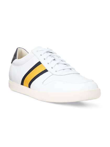Schuhe Polo Ralph Lauren Damen simply