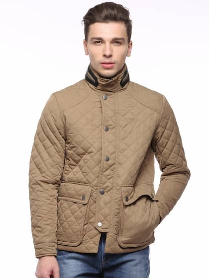 d3afb434551 Allen Solly Jackets - Buy Allen Solly Jackets Online | Myntra
