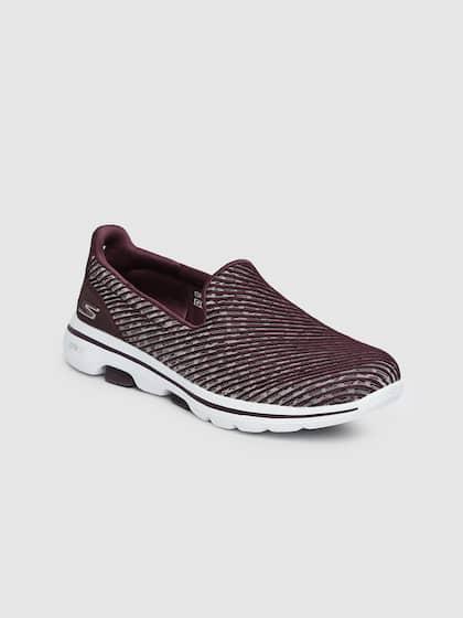 verkkosivusto alennus katsella halpa Skechers - Buy Skechers Footwear for Men, Women & Kids ...