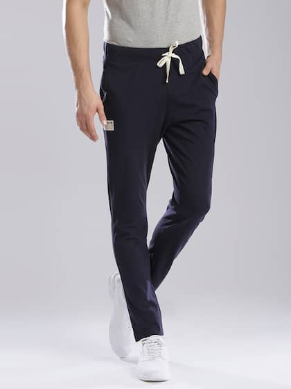 fcf990c5a93 Men Track Pants-Buy Track Pant for Men Online in India|Myntra