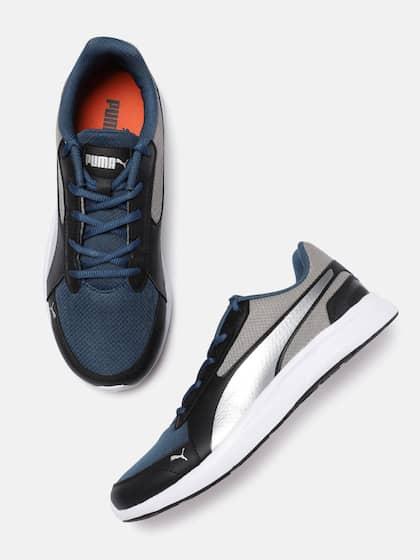 myntra puma shoes 50 off off 59