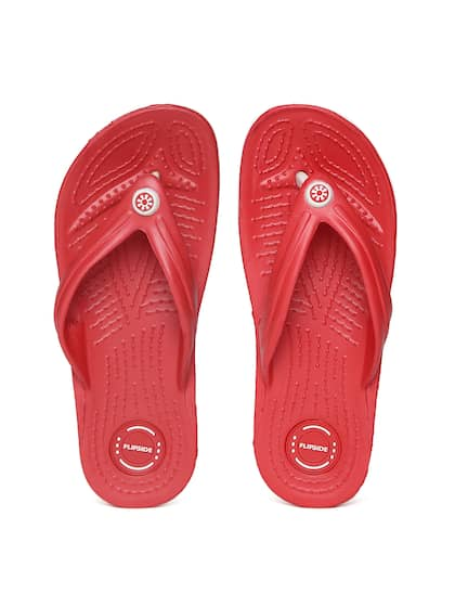 e2166fca5bdc Flipside Flip Flops - Buy Flipside Flip Flops Online in India