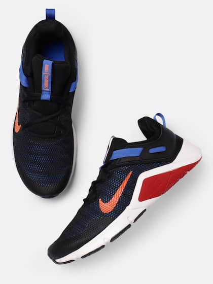 discount best shoes best price Nike Shoes - Buy Nike Shoes for Men, Women & Kids Online | Myntra