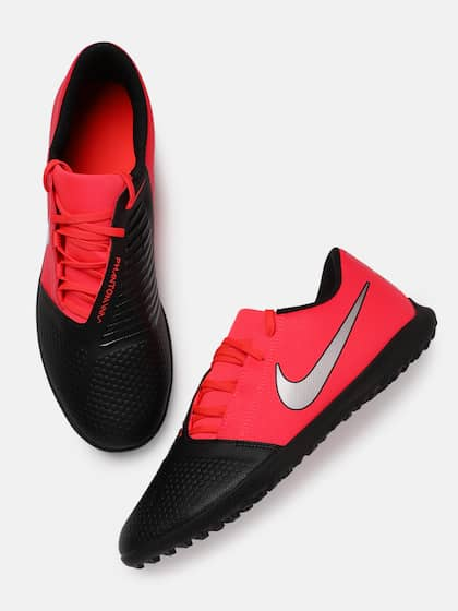 fashion styles wholesale dealer usa cheap sale Football Shoes - Buy Football Studs Online for Men & Women in India
