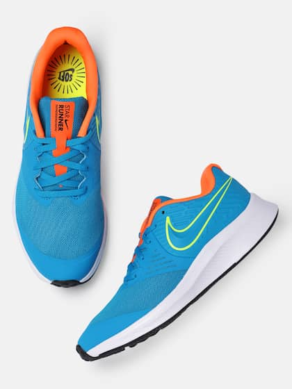 Nike Flex Experience 3 PSV Toddler Boy/'s Girl/'s Running Shoes Various Sizes New!