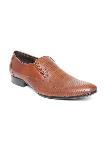 7490df6b46b9 Lee Cooper Converse Formal Shoes - Buy Lee Cooper Converse Formal ...