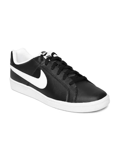 2dff5403 Nike Shoes - Buy Nike Shoes for Men, Women & Kids Online | Myntra