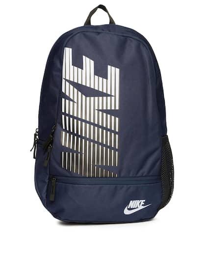 6927bddcda59b Nike%20bags - Buy Nike%20bags online in India
