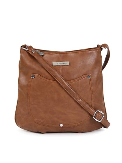 b772a3001 Handbags for Women - Buy Leather Handbags