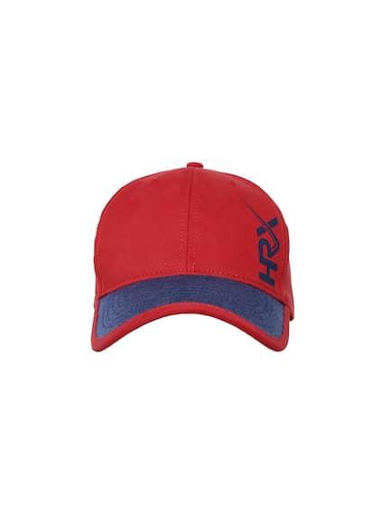 Hats   Caps For Men - Shop Mens Caps   Hats Online at best price ... 94aca7e55dc